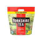 Taylors of Harrogate Yorkshire Tea Bags 600 Bags Catering Size