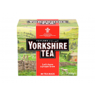 Taylors of Harrogate Yorkshire Tea Bags 80 Bags