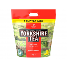 Taylors of Harrogate Yorkshire Tea Bags 1200 Bags Catering Size
