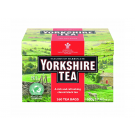 Taylors of Harrogate Yorkshire Tea Bags 160 Bags