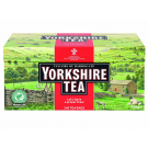 Taylors of Harrogate Yorkshire Tea Bags 240 Bags