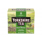 Taylors of Harrogate Yorkshire Tea Hard Water 80 Bags