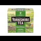 Taylors of Harrogate Yorkshire Tea Hard Water 80 Bags