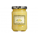 Thursday Cottage Lemon Curd 310g