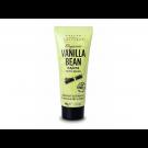 Taylor & Colledge BIO Vanilla Bean Paste 50g