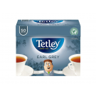 Tetley Earl Grey Tea 50 Bags