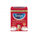 Tetley Extra Strong Tea 75 Bags