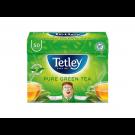 Tetley Pure Green Tea Bags 50 Bags