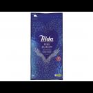 Tilda Pure Basmati Reis 10kg