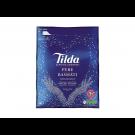 Tilda Pure Basmati Reis 5kg