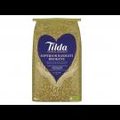 Tilda Broken Basmati Reis 10kg