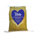 Tilda Broken Basmati Reis 20kg