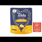 Tilda Pulses & Rice Chick Pea, Harissa & Lemon 140g