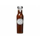 Wilkin & Sons Barbecue Sauce 310g