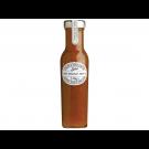 Wilkin & Sons Hot Mango Sauce 310g