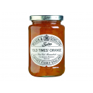 Wilkin & Sons 'Old Times' Orange Marmalade 454g