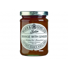 Wilkin & Sons Orange & Ginger Marmalade 340g