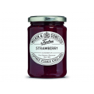 Wilkin & Sons Strawberry Conserve 340g