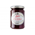 Wilkin & Sons Little Scarlet Strawberry Conserve 340g