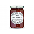Wilkin & Sons 'Tawny' Orange Marmalade 454g