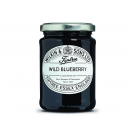 Wilkin & Sons Wild Blueberry Conserve 340g