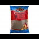 TRS Black Pepper Powder, schwarzer Pfeffer, gemahlen 1kg