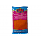 TRS Chilli Powder Extra Hot 400g