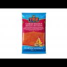 TRS Garam Masala, aromatische Gewürzmischung 400g
