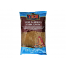 TRS Hot Madras Currypulver 400g