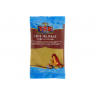 TRS Hot Madras Currypulver 100g
