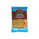 TRS Madras Currypulver 1kg