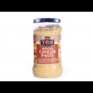 TRS Minced Ginger Paste 300g