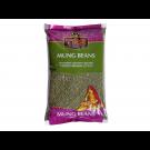 TRS Mung Beans Mung-Bohnen 2kg