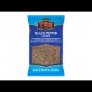TRS Black Pepper Coarse, schwarzer Pfeffer, geschrotet 100g