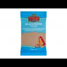 TRS Black Pepper Powder, schwarzer Pfeffer, gemahlen 100g