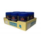 TRS Tamarind Concentrated Paste 6 x 400g