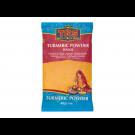 TRS Kurkuma Indisches gelbes Gewürz /Curry 400g