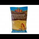 TRS Coriander Pulver, Dhania Powder 400g
