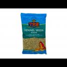 TRS Fennel Seeds Fenchel Samen 100g