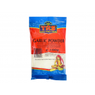 TRS Knoblauch Pulver, Garlic Powder 100g