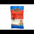 TRS Knoblauch Pulver, Garlic Powder 100g