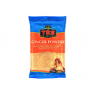 TRS Ingwer Pulver, Ginger Powder 100g