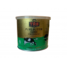TRS Pure Butter Ghee 500g