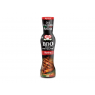 Turci Spicy BBQ Spray 140ml
