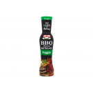 Turci Veggie BBQ Spray 140ml