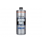 Twinlab Amino Fuel Liquid Aminosäuren Orange