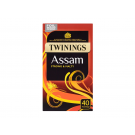 Twinings Assam Tea Bags 40 Bags