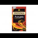 Twinings Assam Tea Bags 40 Bags