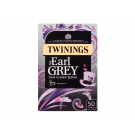 Twinings Earl Grey Tea Bags 50 Bags