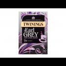 Twinings Earl Grey Tea Bags 50 Bags